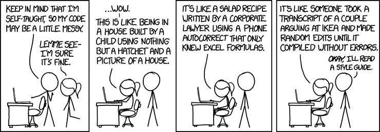 code_quality