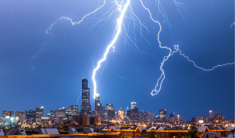 5-28-13-lighting-storm-6