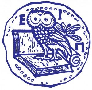 HFC Logo Blue