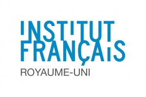 IF_Logo Royaume-Uni-RVB