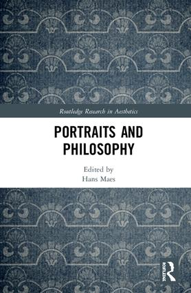 Portraits and Philosophy