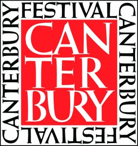 cantfest
