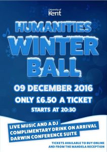 humanities-ball