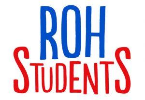 roh-student-2013