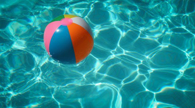 Looking for a Summer Internship?