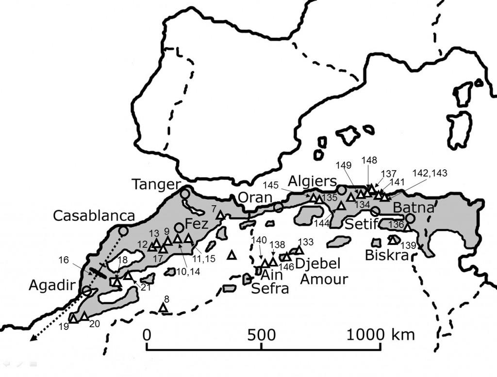 Supp1 Figure