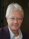 Prof Peter van der Veer