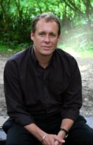 Professor Darren Griffin