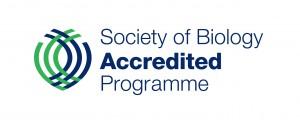 SB Acc Prog logos