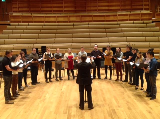 Ch_Choir_last_rehearsal