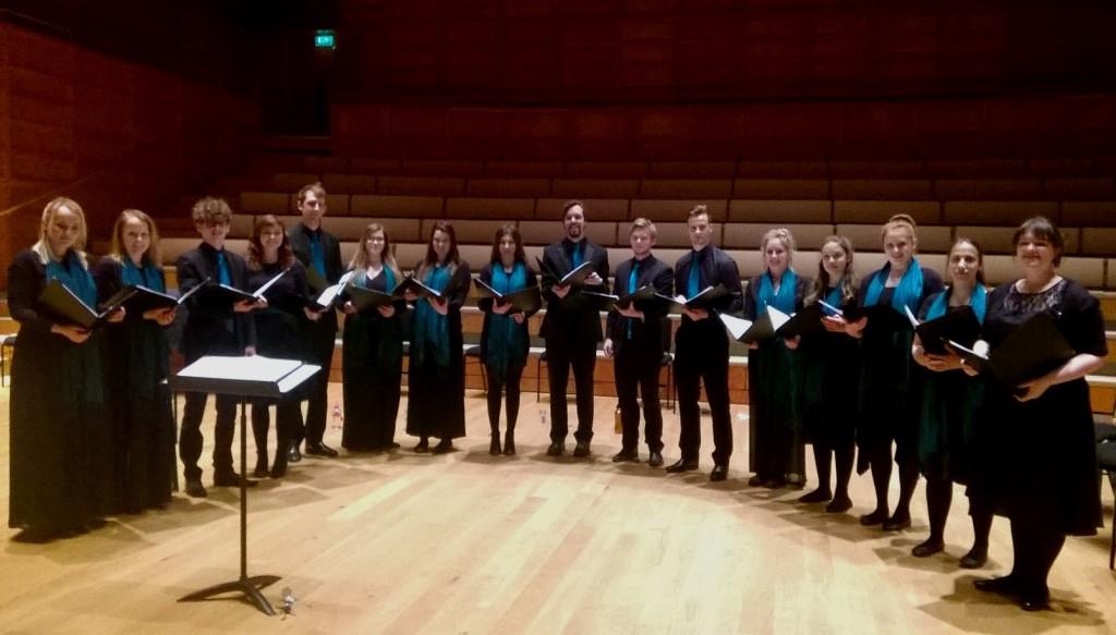 Ch_Choir_dress_rehearsal