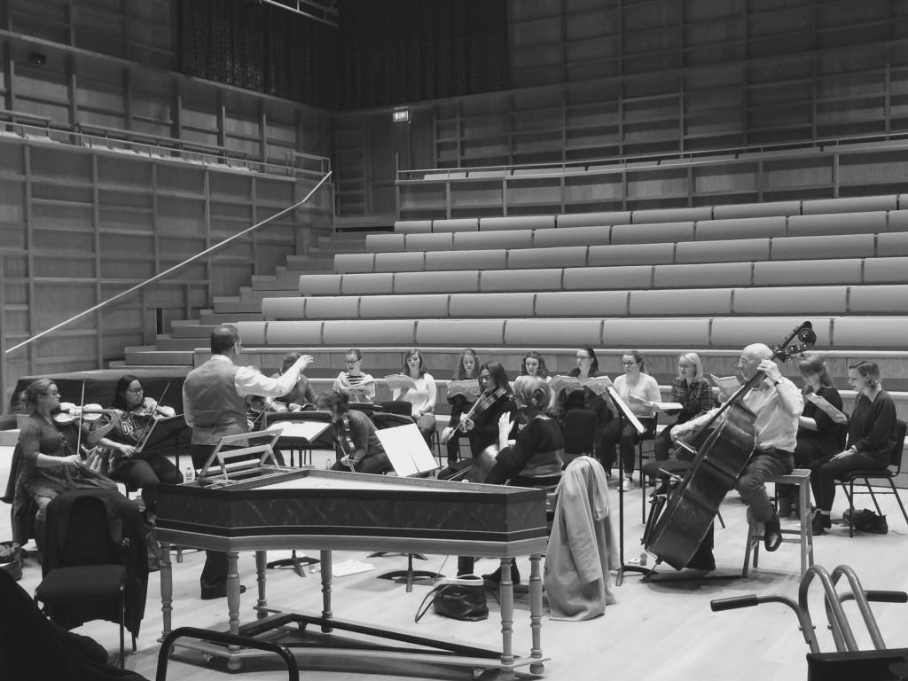 Minerva_Ensemble_rehearsal