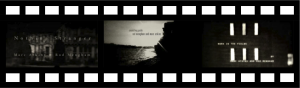 Filmstrip 1