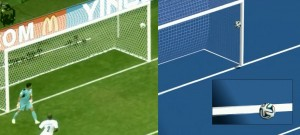 Honduras ball line 1