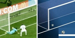 Honduras ball line 2