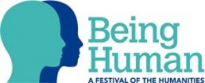 cropped-Being-human-logo-2.jpg