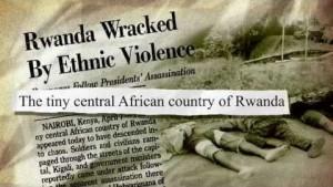 rwanda-wapo-headline