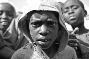 burundi-734899_1920