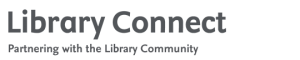 library_connect_logo
