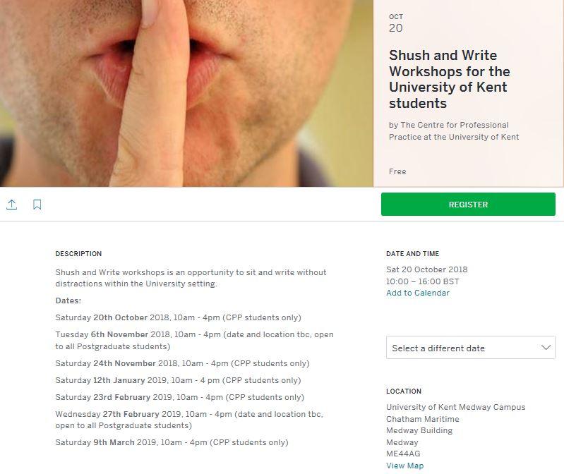 δωρεάν dating Kent UK