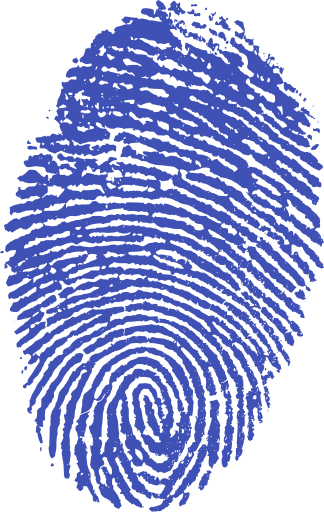 Police retention and use of biometric data – Criminal