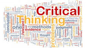 criticalthinkingwordcloud