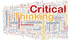 criticalthinkingwordcloud