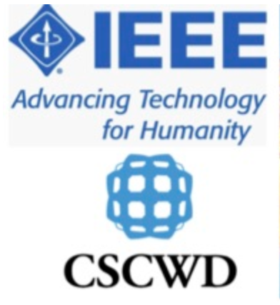 Shoaib's visiting student's full paper appearing in IEEE