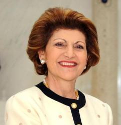 Commissioner Vassiliou