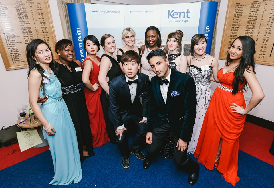 Kent Uni Summer Ball 114
