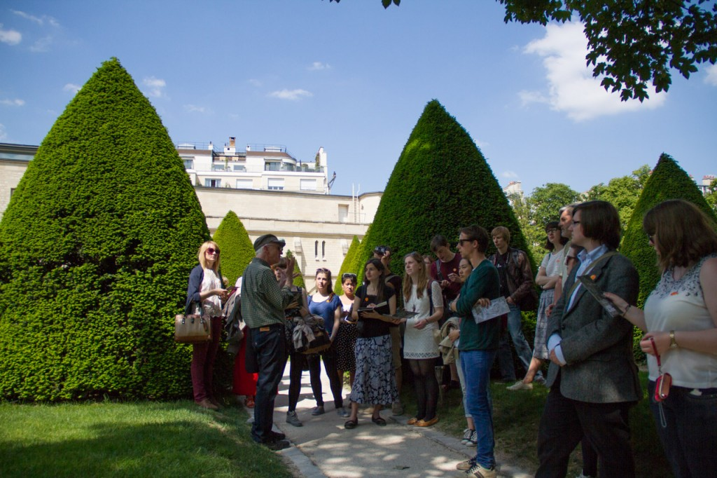 Paris-Outdoor-Lecture-2-1024x682