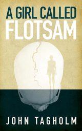 flotsam-cover
