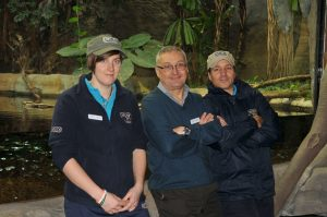 p21-katy-upton-chester-zoo