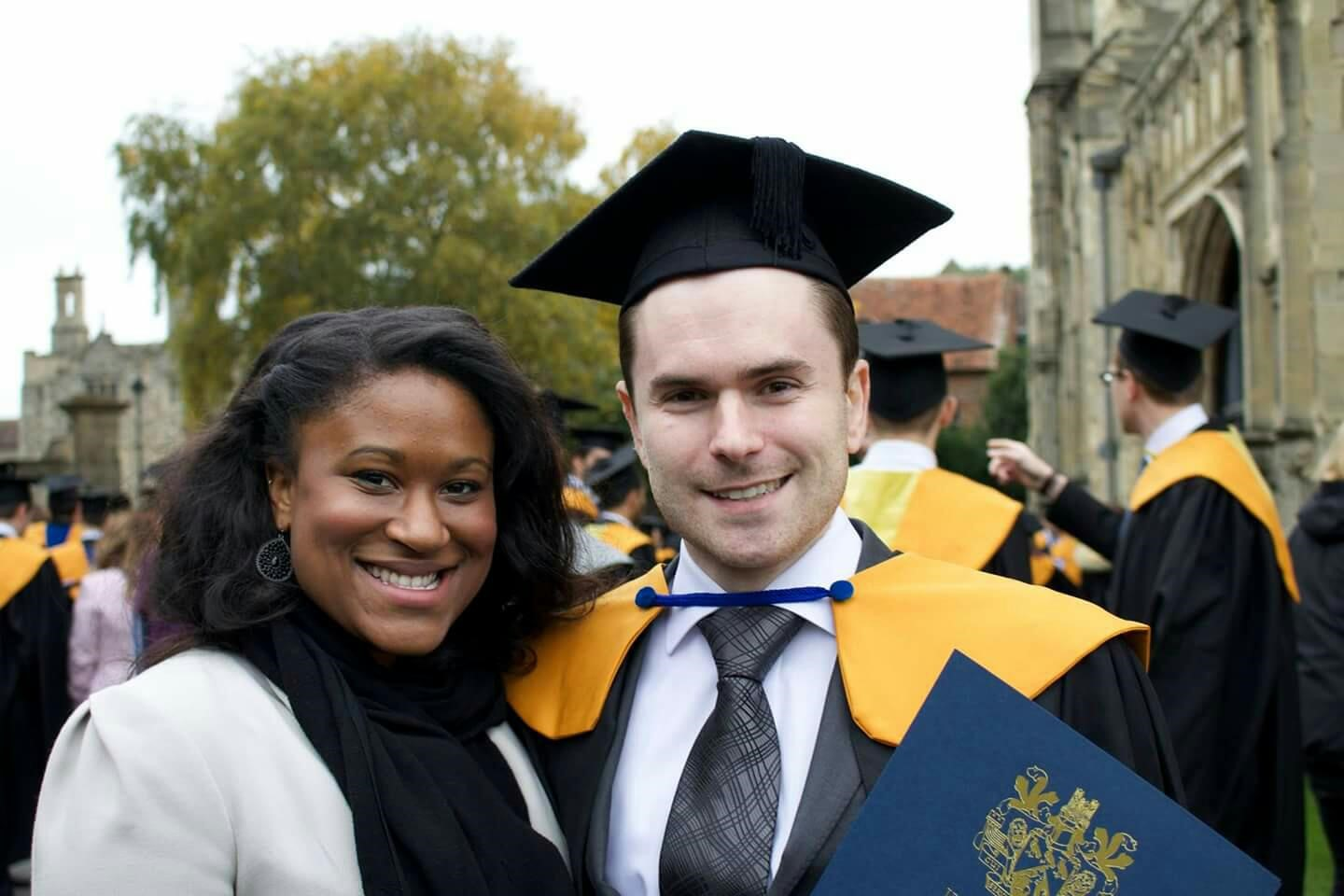 Development Office at Kent   Updates from the University's ...
