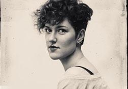 Jenya Selivanova
