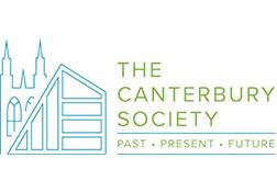 The Canterbury Society