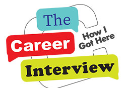 The Career Interview