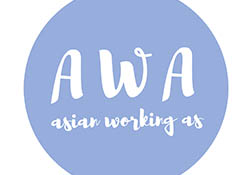 AWA Podcast