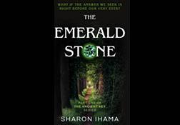 The Emerald Stone