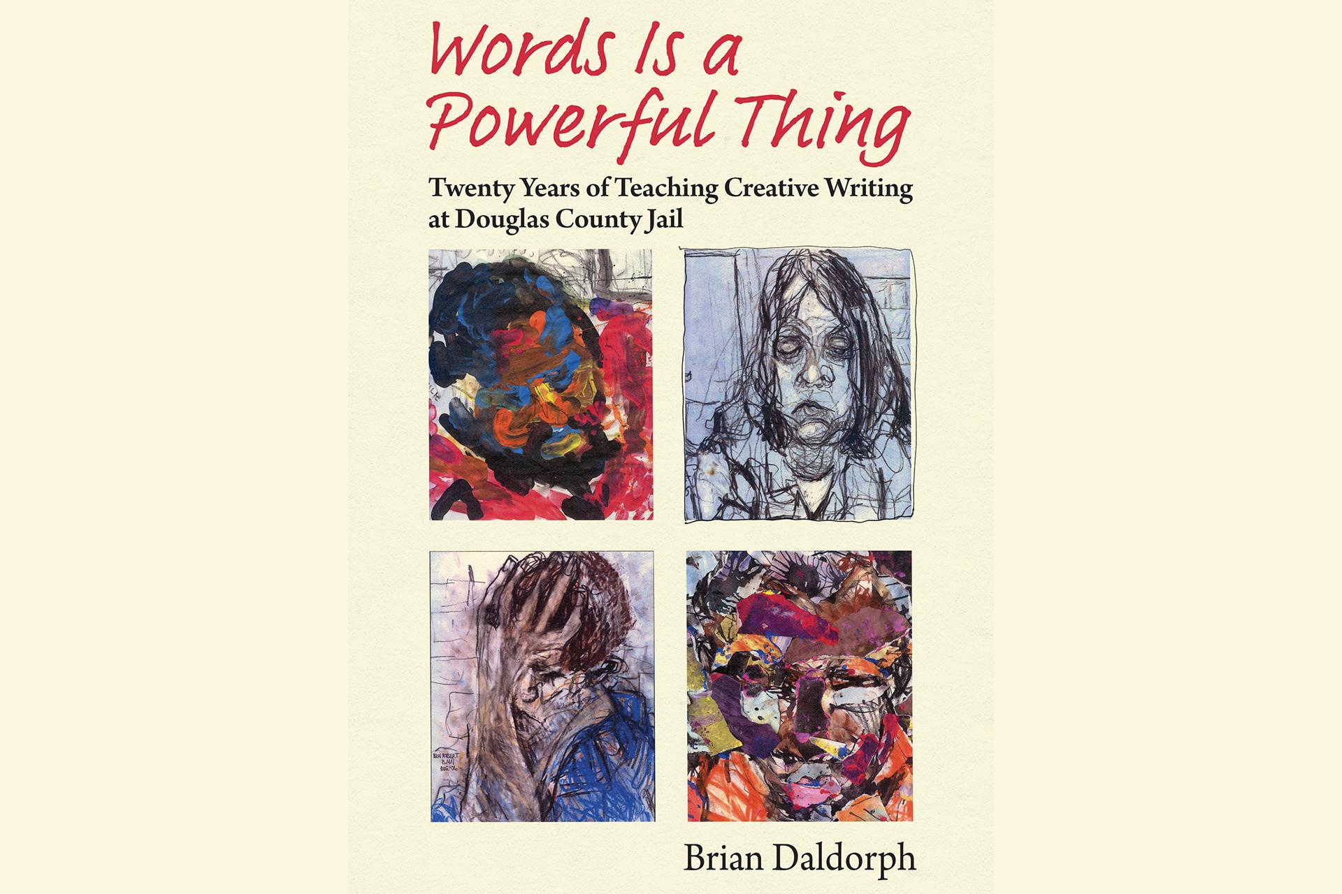 Brian Daldorph book
