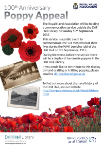 dhl-100th-anniversary-poppy-appeal-v2-1