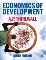 apt_book_cover