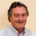 Prof Rob Fraser