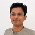 Dr Anirban Mitra