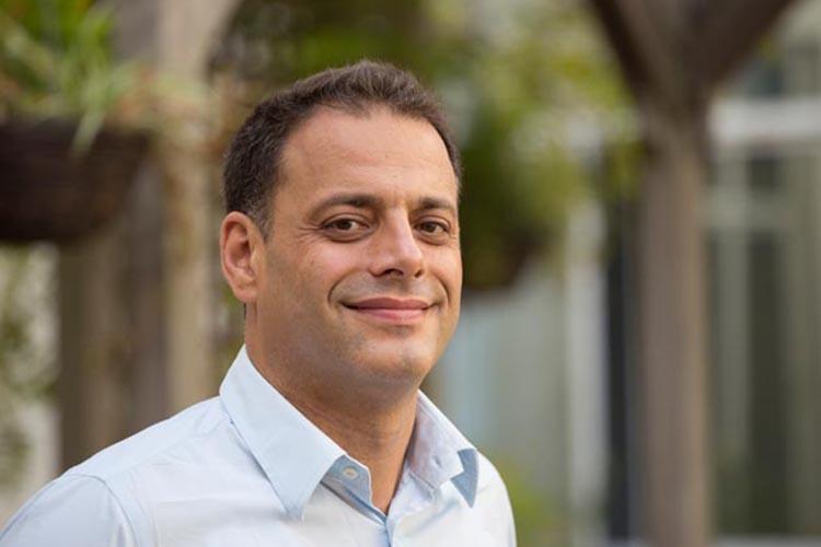 Professor Nizar Allouch