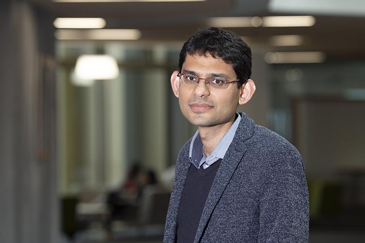 Dr Zaki Wahhaj