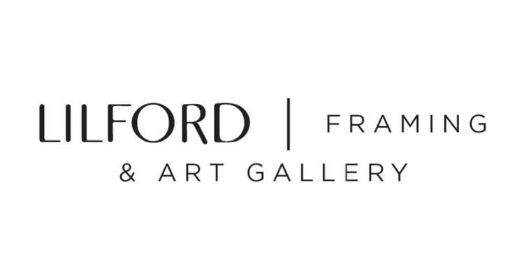 Lilford Framing and Gallery – The Employability Points Scheme