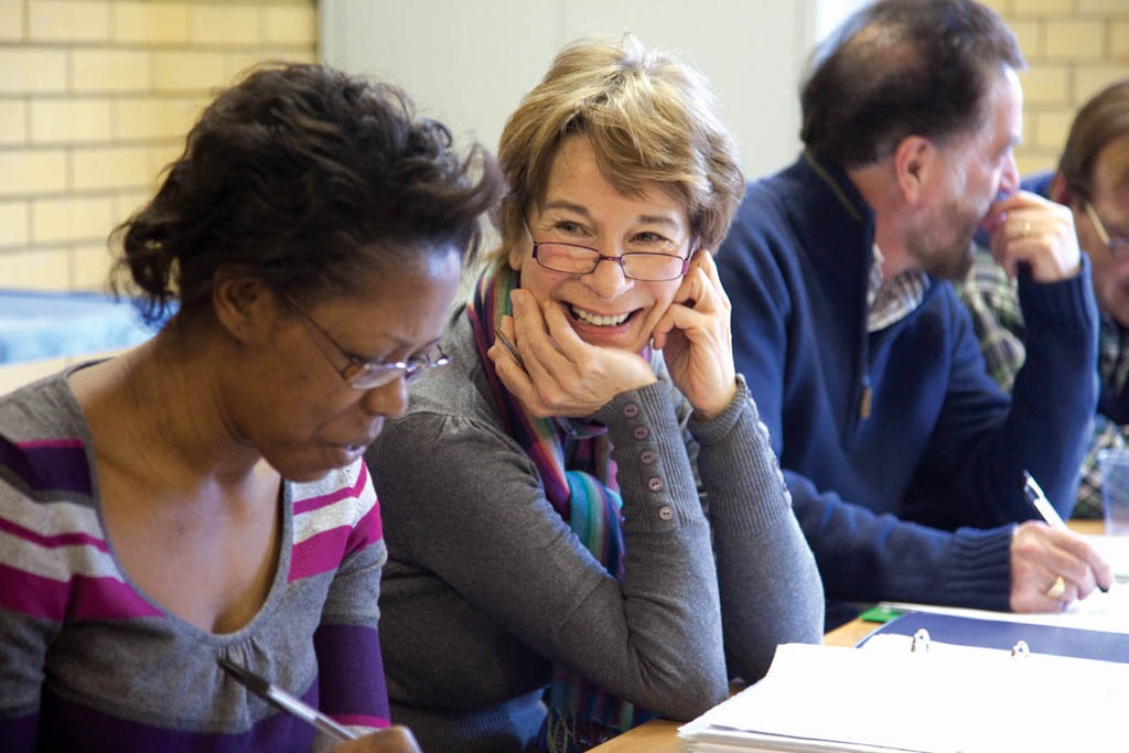 creative writing courses cork 10 universities offering free writing courses online graduate-level students with the structural skills to organize and develop extended pieces of creative writing.
