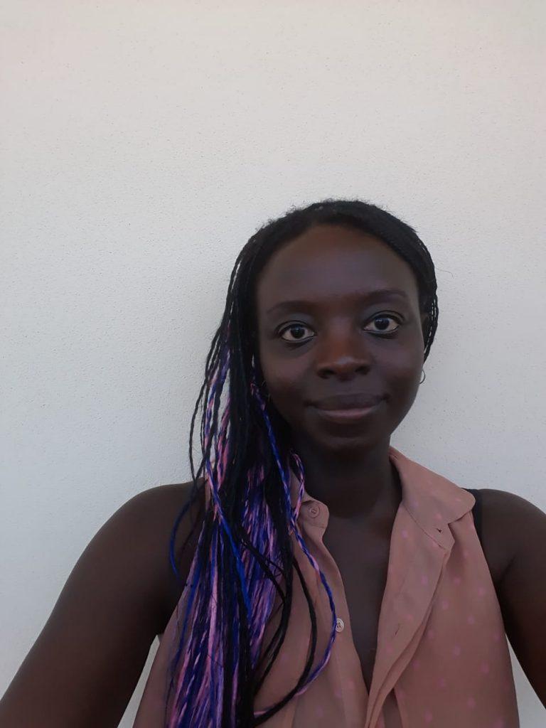 Adjoa Wiredu