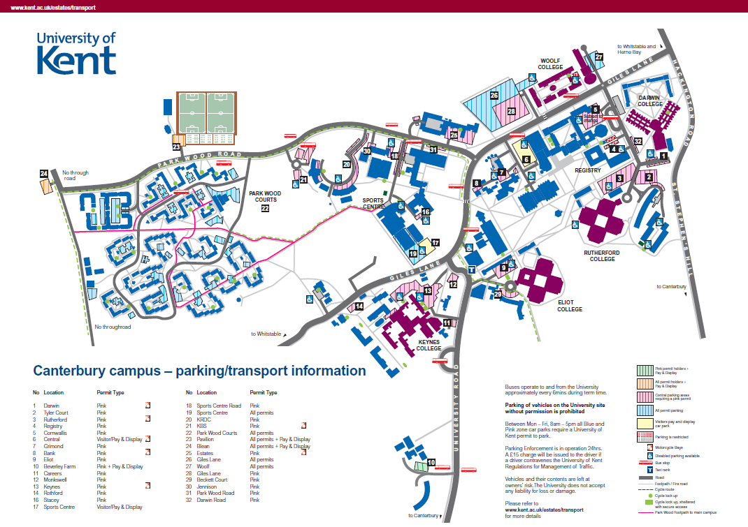 logan college of chiropractic campus map, kent university email, kent state campus map, vermont technical college campus map, on kent university campus map